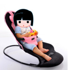 baby bouncer baby rocking chair