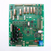 Otis Elevator Lift Spare PCB Parts GAA26800AR2 Main ECB Board