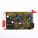 Thyssen Elevator Lift Parts ESA-6631011660 PCB API Entry Board