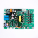 Thyssenkrupp Elevator Lift Parts PDI-32M1 PCB Inverter Drive Main Board