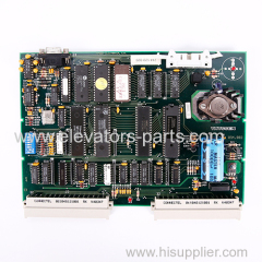 Thyssen Elevator Lift Spare Parts 744520020 PCB