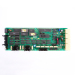 Toshiba Elevator Lift Parts CCU-A UCEI-100C11 2NIM3154-C PCB Internal Communication Board