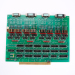 Fujitec Elevator Spare Parts IF33 C2 PCB Display Board