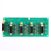 Fujitec Elevator Spare Parts IM5 C1 PCB Control Electronic Display Board