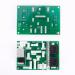 Mitsubishi Elevator Spare Parts DOR-590A PCB Door Controller Board