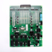 Mitsubishi Elevator Lift Spare Parts KCA-941A PCB Interface Board