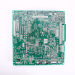Mitsubishi Elevator Lift Parts KCD-1161A PCB Main Panel Board