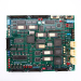 Mitsubishi Elevator Lift Parts KCJ-400A PCB Circuit Main Board