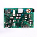 Mitsubishi Elevator Spare Parts KCR-900B PCB Driving Power Supply Board