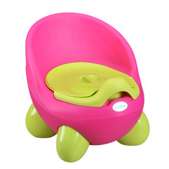 baby potty toilet seat