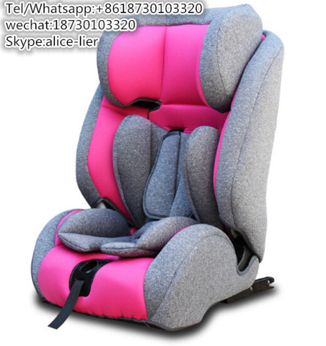 baby guard car seat children car seat
