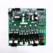 Mitsubishi Elevator Spare Parts KCR-1021C PCB Driver Board