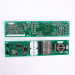 Mitsubishi Elevator Lift Parts LHH-205D PCB Display Panel Board
