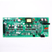 Mitsubshi elevator spare parts P203783B000G01 pcb good quality