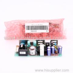 Mitsubishi Elevator Lift Spare Parts X59LX-95 PCB Display Board
