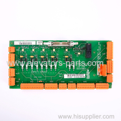 Kone Elevator Spare Parts KM713120G01 PCB Lift Controller and Electrification 230