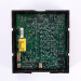 Kone Elevator Lift Parts KM713560G01 PCB Sigmatic Dot Matrix Display LCE