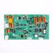 Kone Elevator Spare Parts PCB KM50027064G03 Circuit Board