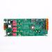 Kone Elevator Spare Parts PCB KM763600G01 LOP-CB LCE Controller Board