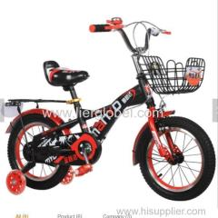 baby bicycle for kids