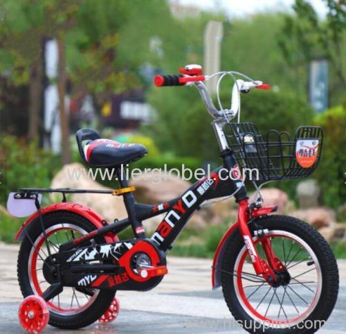 baby bicycle for kids children