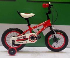 mini baby cycle kids bike
