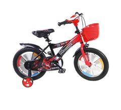 bike for kids Children Bicycle