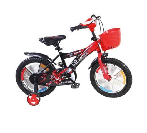 CE approved bike for kids Children Bicycle for 10 years old child