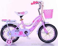 kid's bike and baby bike/children bicycle