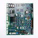 LG-Otis Elevator Board DOC-131 elevator panel for sale