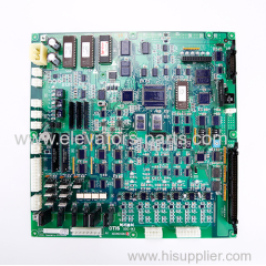 LG-Otis Elevator Lift Spare Parts PCB DOC-142 AEG16C026B Main Board