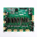 Sigma elevator parts pcb/Communication Boards DPP-111