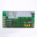 Schindler 300P Elevator Car Top Slot Board PCB ICE1.QB ID.NR.590869