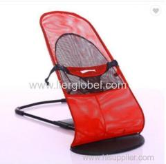 Baby Rocking Chair Sleeping Chair