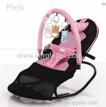 baby sitting chair plastic high chair for feeding and sleeping baby rocking chair bouncer