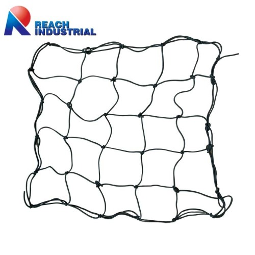 Plant Support Stretch Net