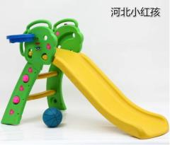 playground slide baby outdoor slide