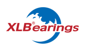 China Taper Roller Bearings Manufacturer