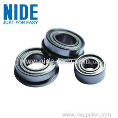 household appliances ball bearing internal combustion engines ball bearing