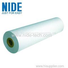 термобумага для слота арматуры изолирующей