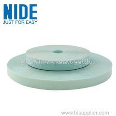 изоляционный материал DMD для арматуры и статора