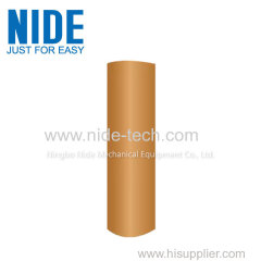 three-layer composite material NHN insulation paper