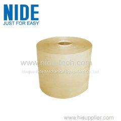 е класс изоляции бумага для двигателя изолирующей