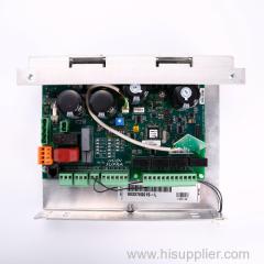 Kone Selcom Elevator Lift Parts PCB KM901030G01 Door Board