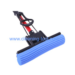 PVA Sponge Mop Magic PVA Mop