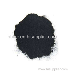 tire rubber raw material carbon black