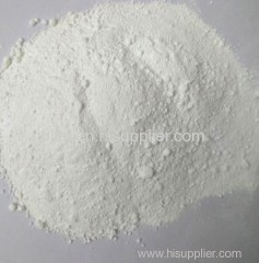 Titanium Dioxide for paint