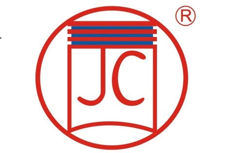 Fujian Jucheng Automobile Fitting Co., Ltd
