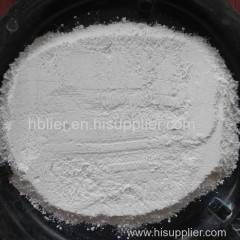 high purity industry grade zinc oxide