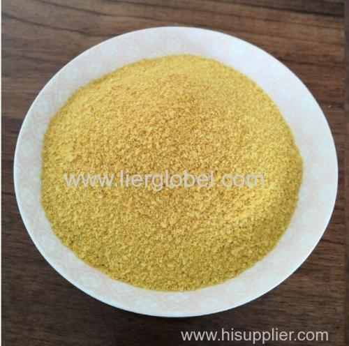 Polyaluminium Chloride for water treatment 28-30%